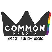 Common Beasts
