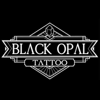 Black Opal Tattoo