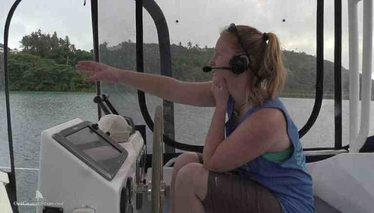 Best Marriage Saver Headsets for Sailors