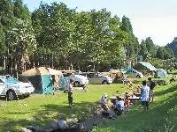 [滋賀県] ペット同伴可 オートキャンプ場 15件