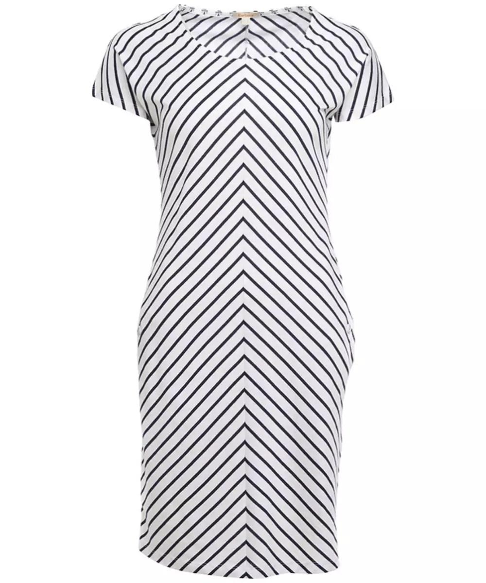 Women's Barbour Whitmore Dress
