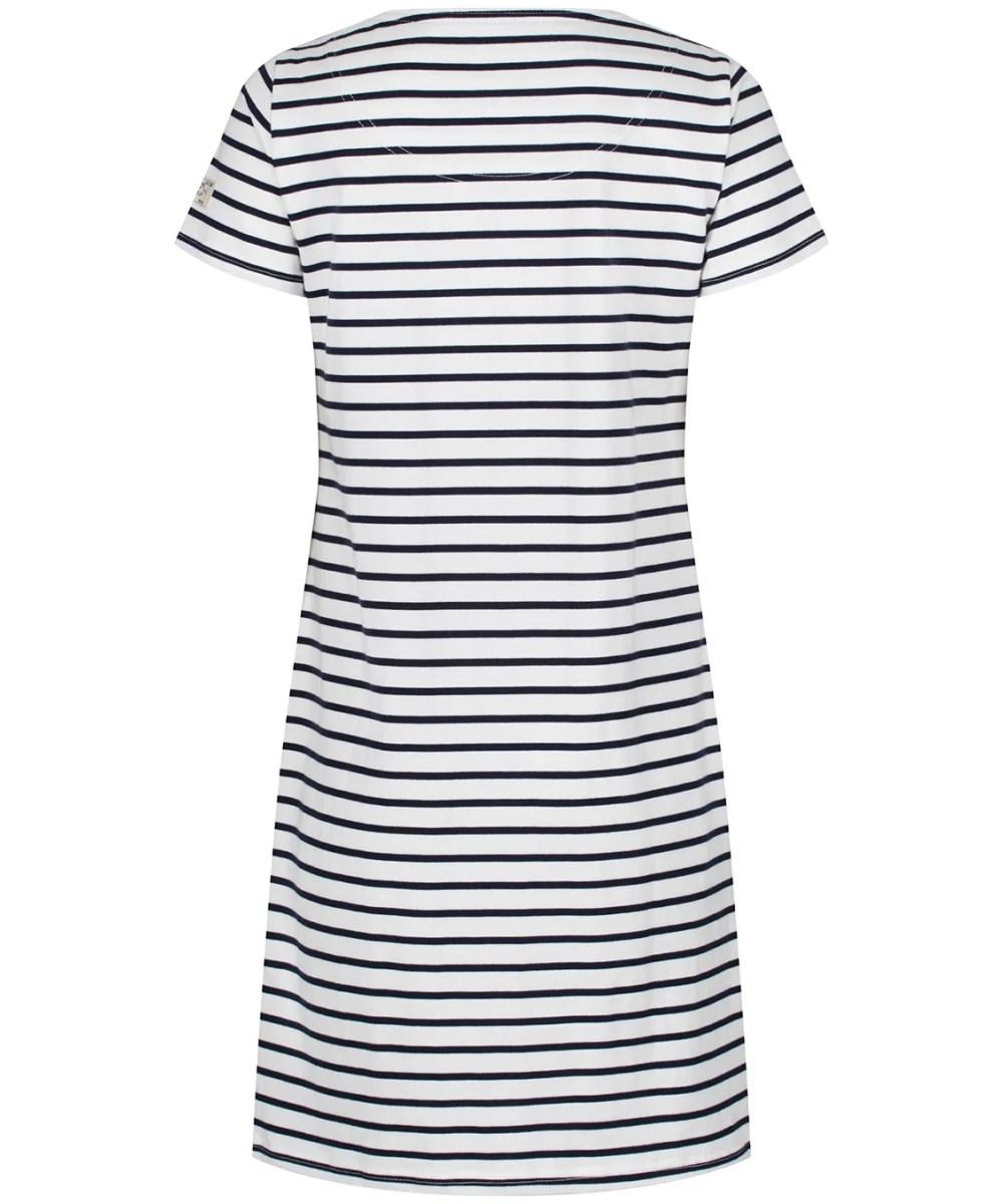 Women's Joules Riviera Dress
