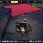 【Fallout 76】パイプ愛好家のキャンプ作り【PS4】