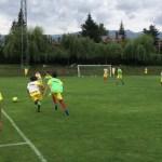 ビジャレアル サマーキャンプ ⑯ (Movement Global Football)