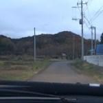 埼玉県で1人キャンプ
