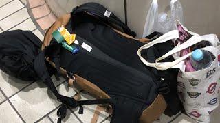【600kmツーリング予告編】ヤフオクでバイク買った!大阪→牛久大仏600kmのロングツーリング!初モトブログに挑戦!