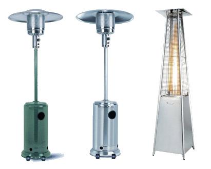 outdoor patio heaters rental outdoor
