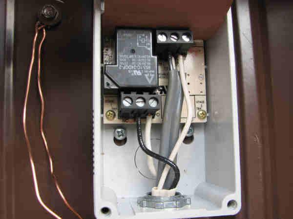 Wood Furnace Boilers Wood Boiler Thermostat Wiring Diagram Indoor Wood