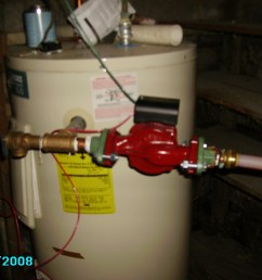hot water pump jpg [ 2048 x 1536 Pixel ]