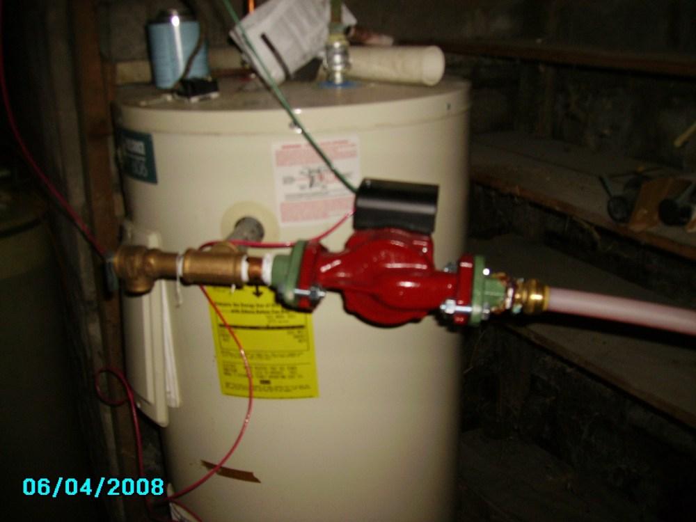 medium resolution of hot water pump jpg