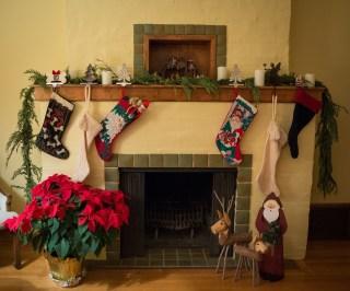 Spot the Elf on the Shelf