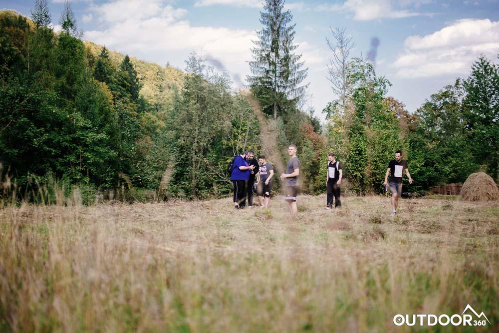 outdoor-360-yonder1-2016-4
