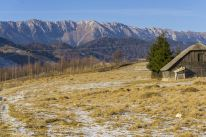 DSC06351-outdoor-activities-romania