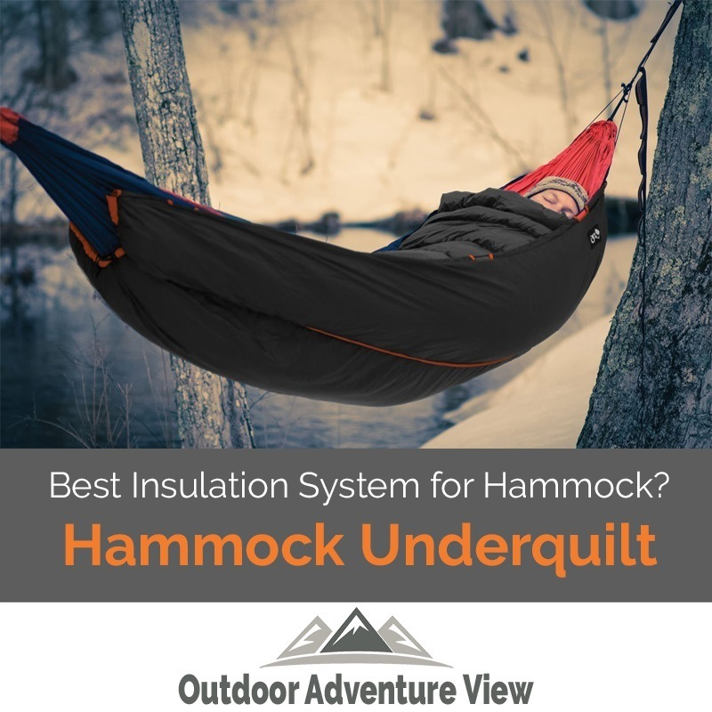 3 of the best hammock underquilts of 2017  u2013 review  u0026 rating  rh   outdooradventureview