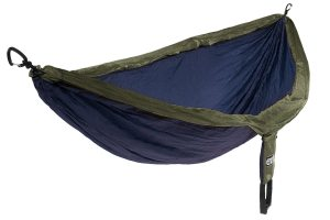 Eagles Nest Outfitters - DoubleNest Camping Hammock