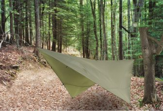 pro force all weather shelter