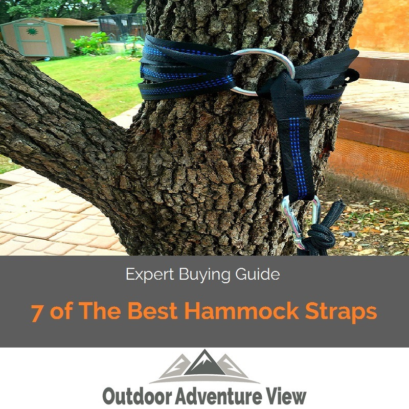 best hammock straps 7 of the best hammock straps on the market   outdoor adventure view  rh   outdooradventureview
