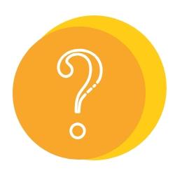 FAQ best hammock tarp