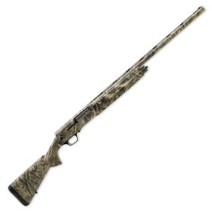 Browning A5 12 Gauge Semi Auto Shotgun