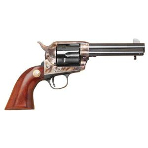 Cimarron Model | Handgun