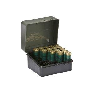 Plano® 12 and 16 Gauge Shotshell Box