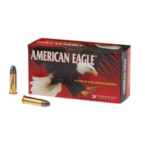 38 special ammo 130 grn fn 500 rds