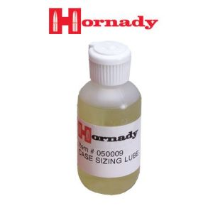 Hornady Case Sizing Lube
