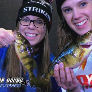 Minnesota Women's Weekend EP 153