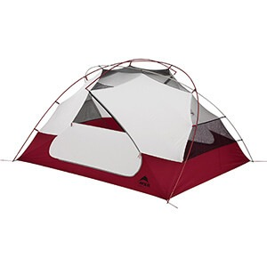 MSR Elixir 3 Person Backpacking Tent Review  sc 1 st  OutdoorCall & Best 3 Person Backpacking Tents Review 2018: Top Budget ...