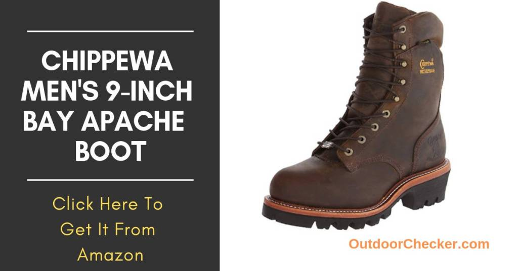 a18f8eee51d Mens Work Boots - Top 10 Work Boots For Men | Outdoor Guide