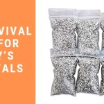 6 SURVIVAL USES FOR CONDY'S CRYSTALS