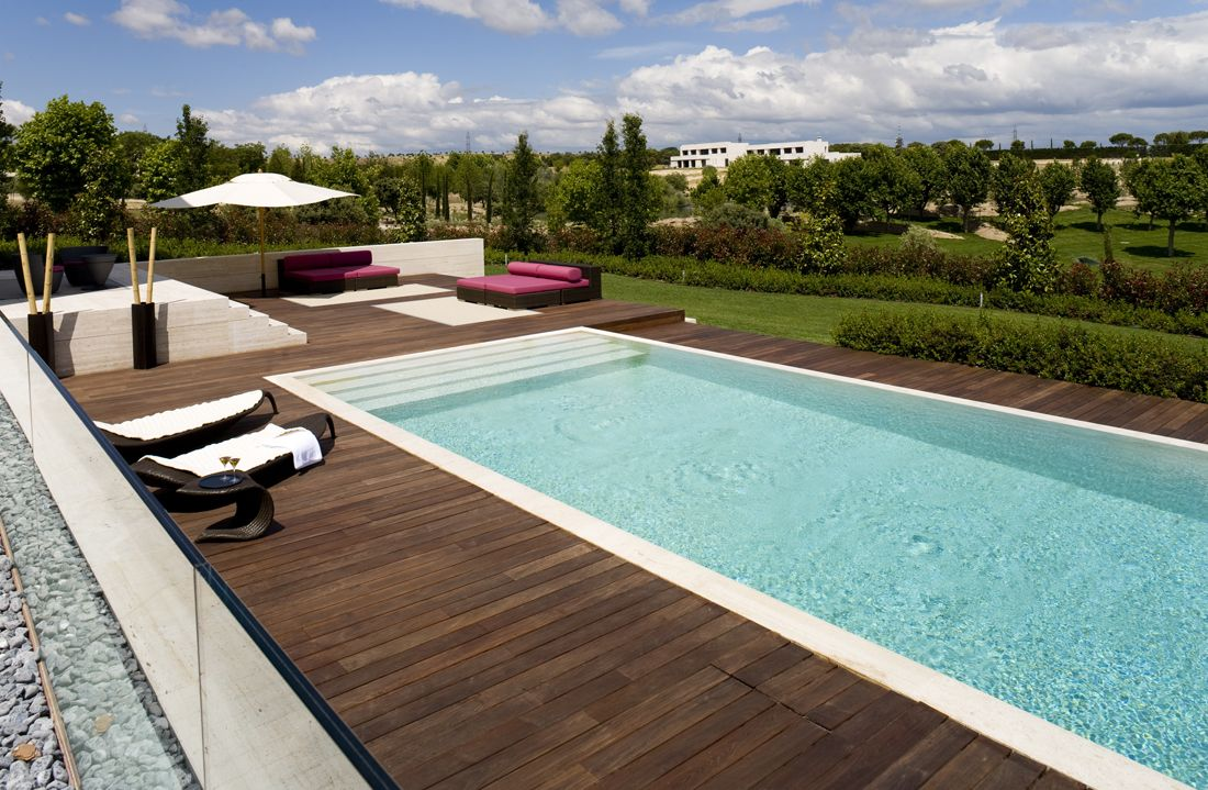 Swimming Pool Designer 42 above ground pools with decks tips ideas design