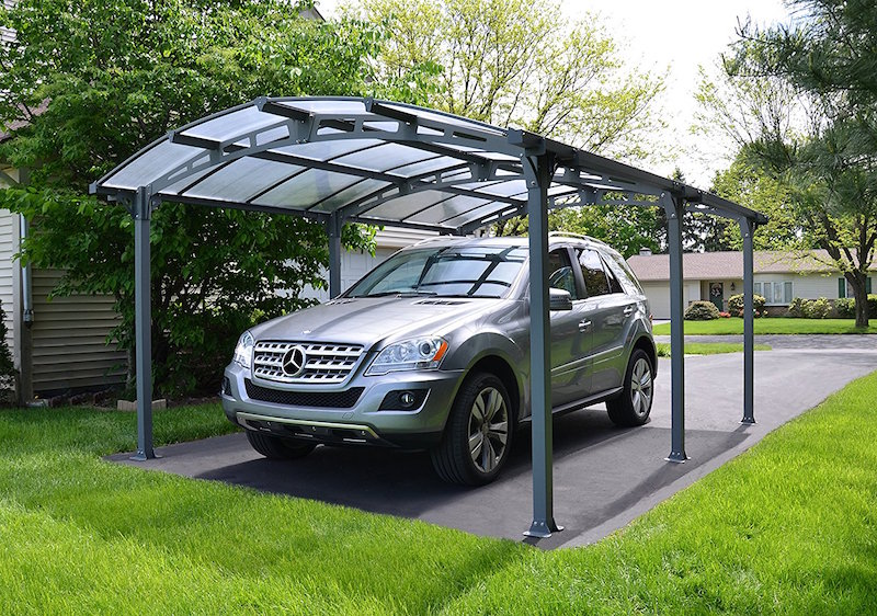 Whats The Best Carport For The Money TOP 5 REVIEWS