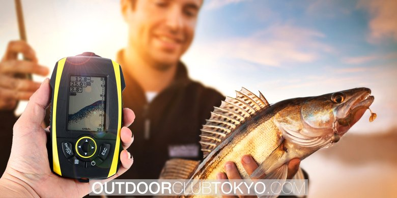 Best Fish Finder 2020.The Best Fish Finder Reviews And Buying Guide 2020