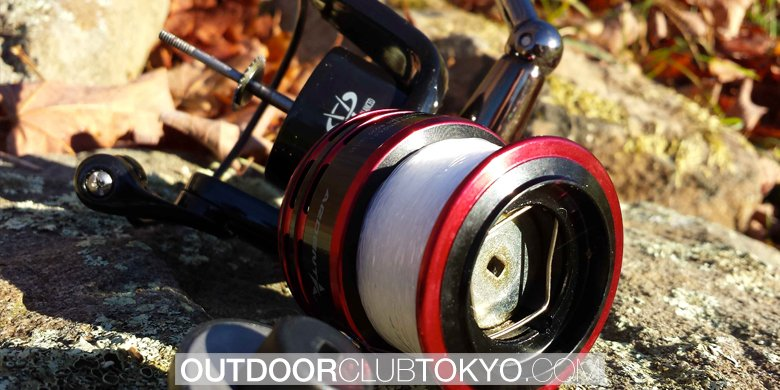 Common Spinning Reel Problems and How to Fix Them   Outdoor