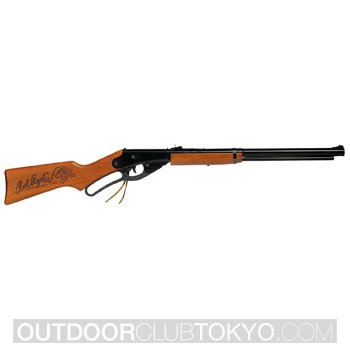 Daisy Model 1938 Red Ryder Air Rifle