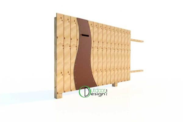 designer mail box nz for sale online