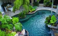 Lagoon Pool on Pinterest | Pools, Spas and Swimming Pools