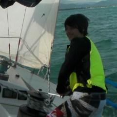 Sailing Adventure in Thailand