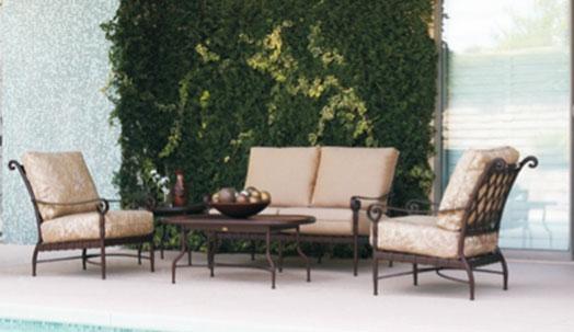 Outdoor Elegance Patio Design Center Patio Renaissance Outdoor