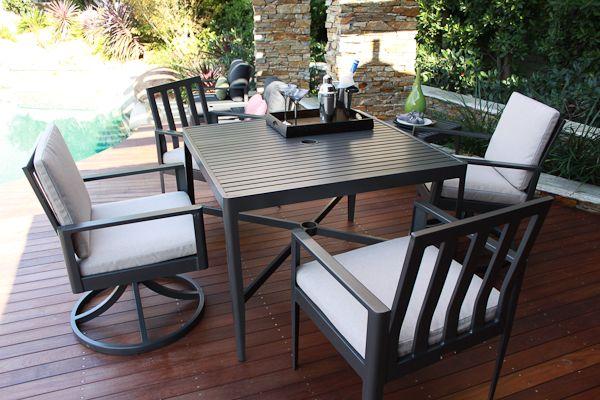 Outdoor Elegance Patio Design Center   Koverton Outdoor ...