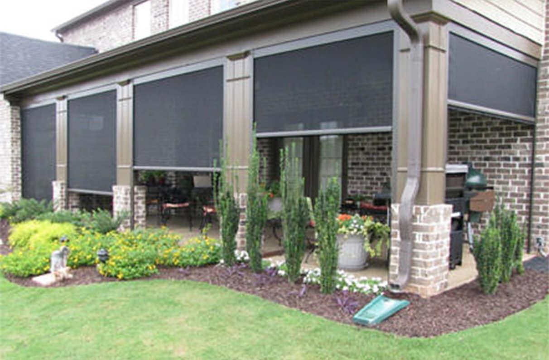 outdoor elegance patio design center solair