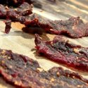 How Long To Dehydrate Deer Jerky