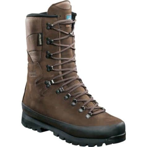 "Meindl Men's ""Perfekt™"" Extreme 400-Gram Hunter Boots"