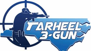 tarheel 3 gun