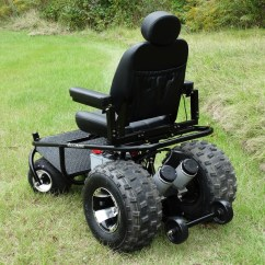 Wheel Chair For Sale Bistro Folding Table And Chairs Outdoor Extreme Mobility Powered Wheelchair A New
