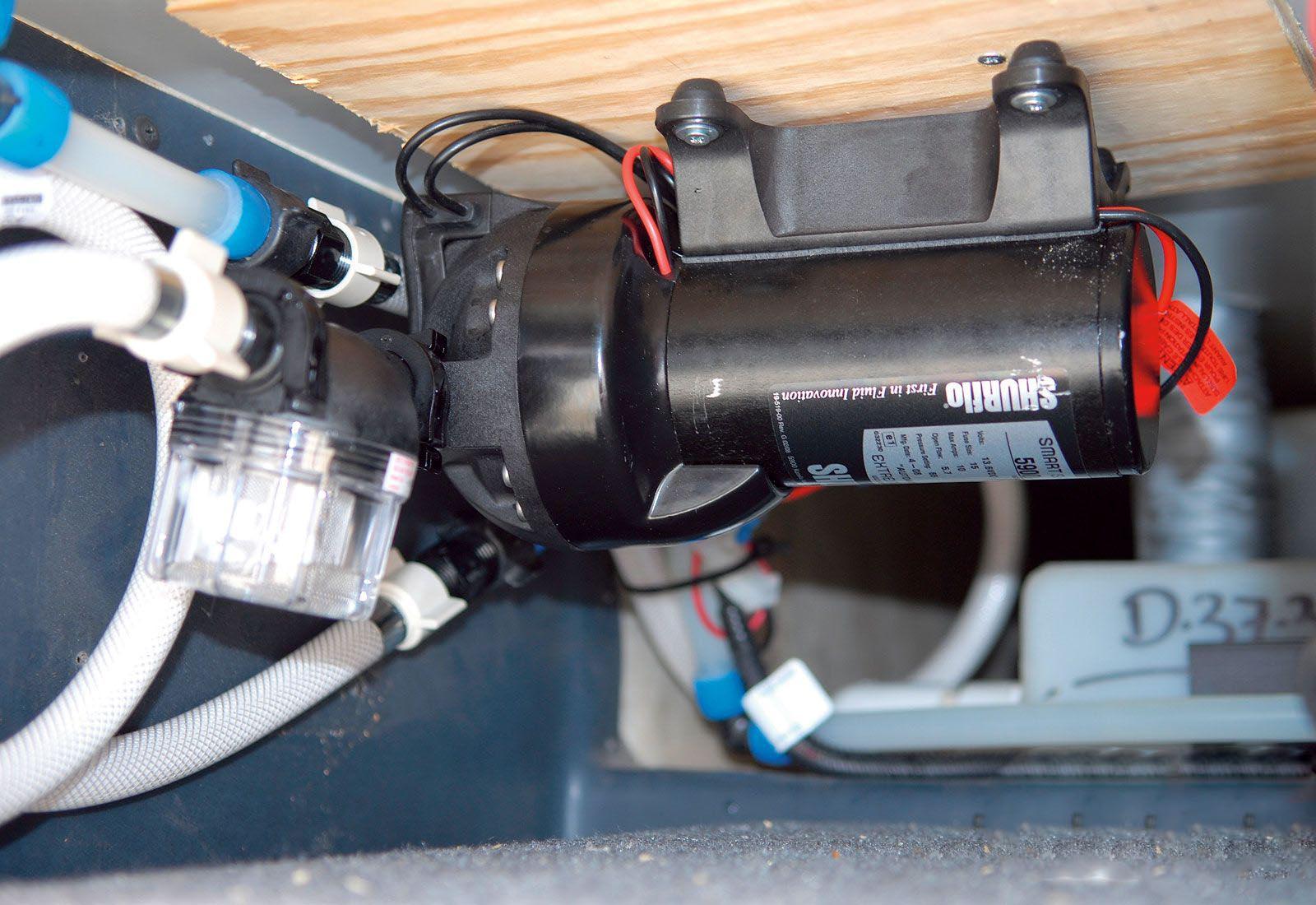 Pipe Boat Trailer Light Wiring Diagram Pipe Circuit Diagrams