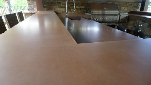 Custom Kitchens Stuart Fl