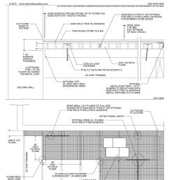pk01 install print pdf [ 960 x 1242 Pixel ]