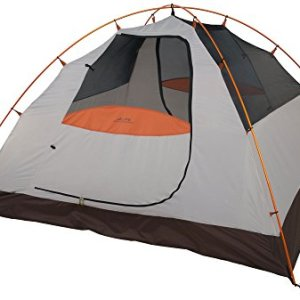 ALPS Mountaineering Lynx 2-Person Tent